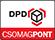 dpd_hu_parcelshop